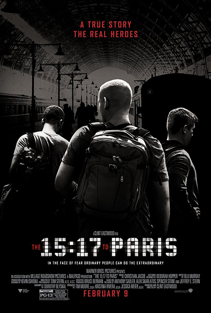 Poster 1